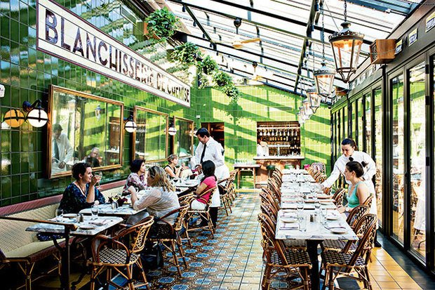 Time to Play Critic: Our Annual Reader Restaurant Survey Returns