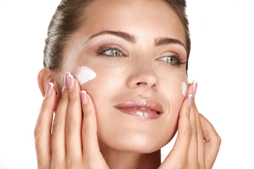 How to Treat Adult-Onset Acne