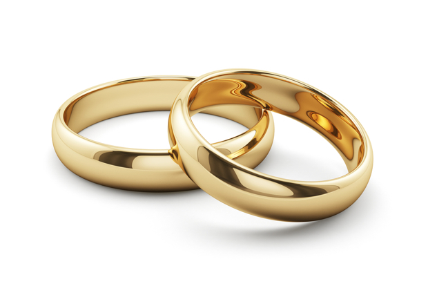Same-Sex Marriages to Begin in Virginia Monday