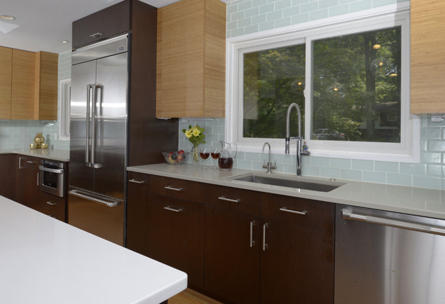 Ask a Remodeler: Case Design's Lisa Magee on Kitchens and Baths