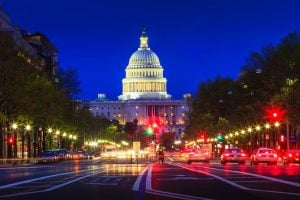 Lonely Planet Names DC the Top City to Visit in 2015