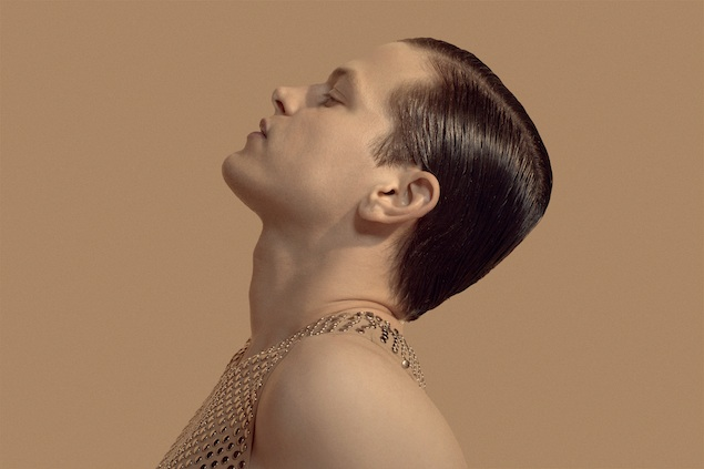 Concert Preview: 4 Things to Know About Perfume Genius