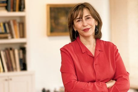 "Book Review: ""The Republic of Imagination: America in Three Books"" by Azar Nafisi"