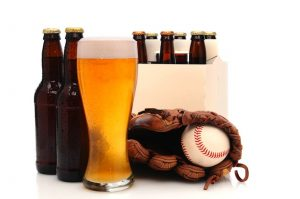 Nationals Playoff Food and Drink Specials Around Washington