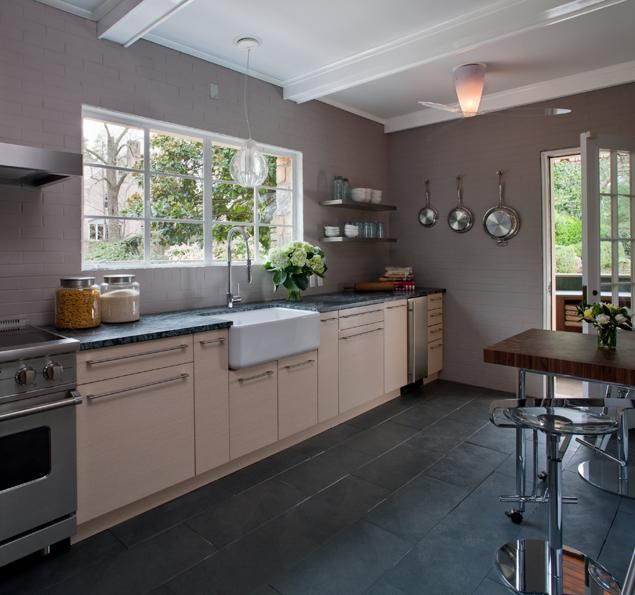 My Favorite Room: Aidan Design's Nadia Suburan