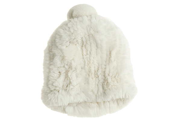 Fur the Best