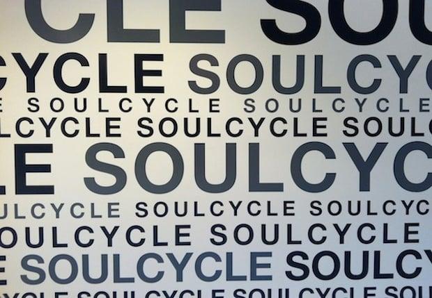 9 Ways to Suck at SoulCycle | Washingtonian (DC)