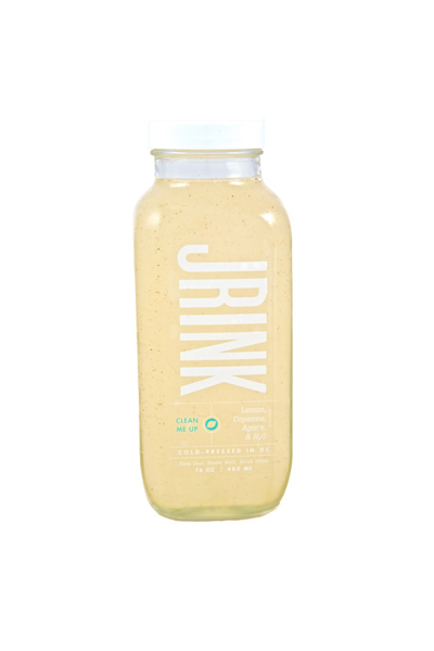 Available at jrinkjuicery.com