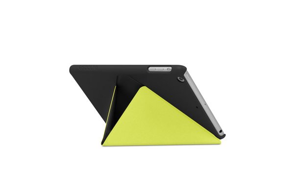 Available at goincase.com