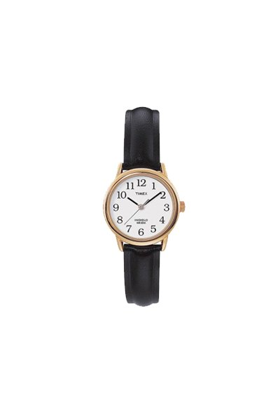 Available at timex.com