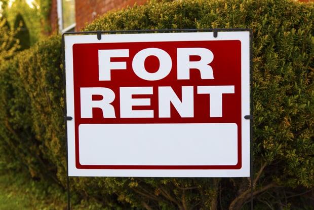 Washington's Average Rent Increased to alt=