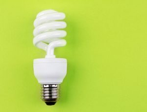 Get Free Energy-Efficient Light Bulbs at Eastern Market This Weekend