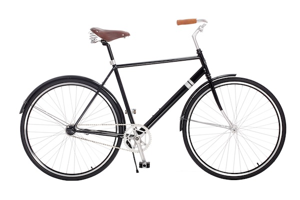 Available at solebicycles.com