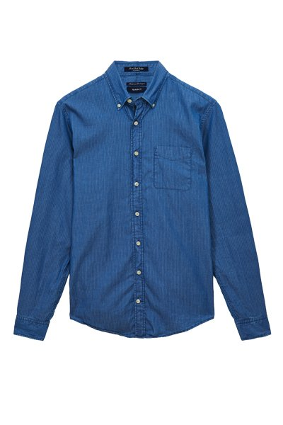 Available at gant.com