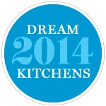 Dream Kitchens 2014 Resources: Large Appliances