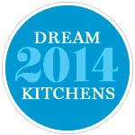 Dream Kitchens 2014 Resources: Large Appliances