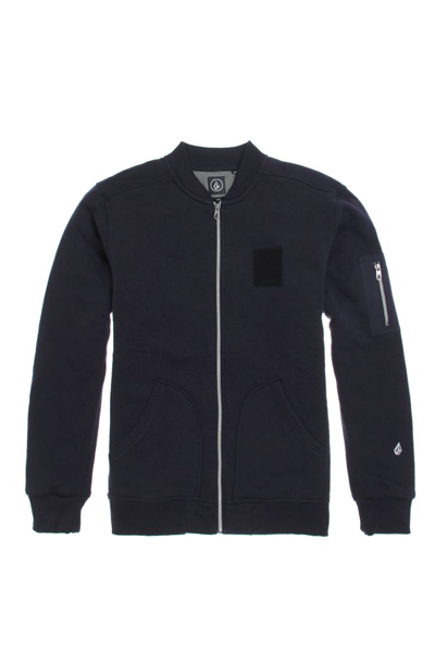 Available at volcom.com