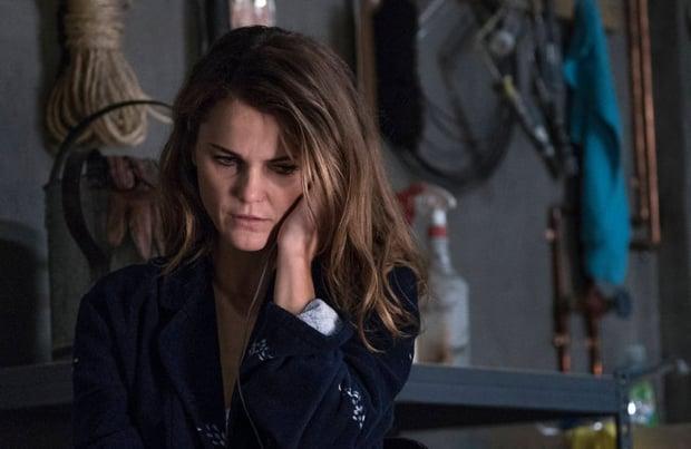 "TV Recap: The Americans, Season 3, Episode 1, ""EST Men"""