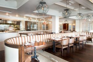 Poll: Would You Pay for Restaurant Reservations?