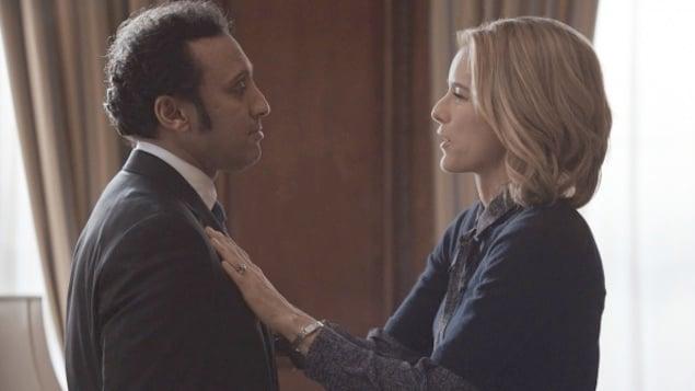 "TV Recap: Madam Secretary, Season 1, Episode 13, ""Chains of Command"""