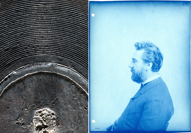 How Alexander Graham Bell Made History in Washington
