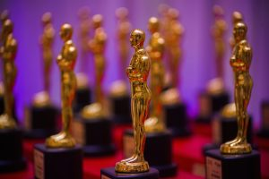 Quick! Where to Watch Oscar Nominated Films Around DC