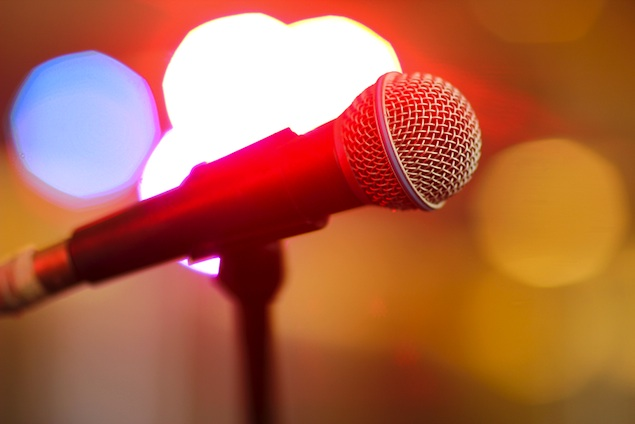 What to Do This Week: January 26 to 29