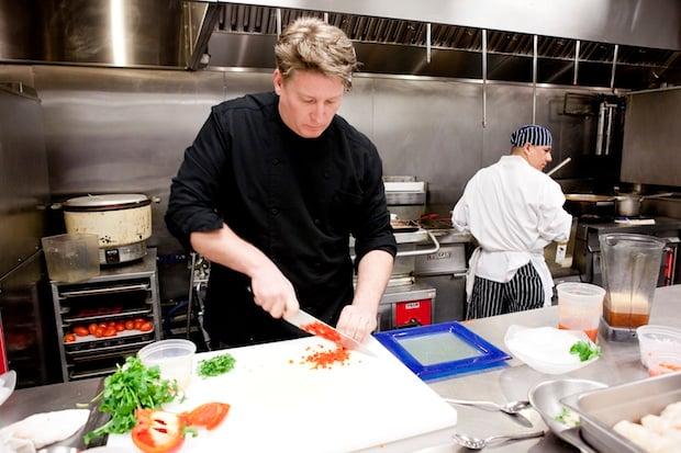 100 very best restaurants 2015 no 71 passionfish for Passion fish reston va