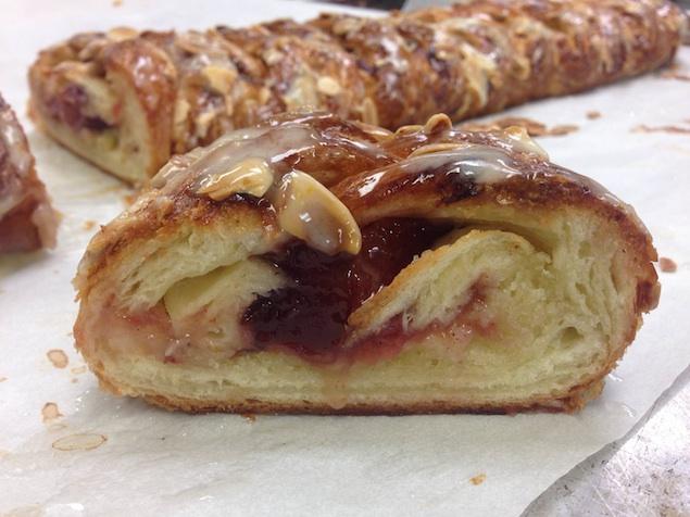Bakers & Baristas, a European-Style Bakery, Will Open in Penn Quarter