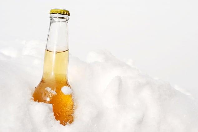 UPDATED: Snow-Day Food and Drink Specials Around Washington
