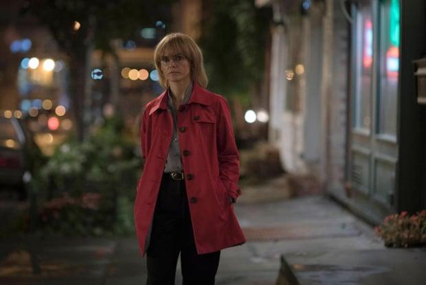 "TV Recap: The Americans, Season 3, Episode 2, ""Baggage"""