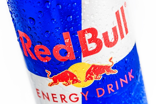 Red Bull Says a Small Ashburn Brewery Is Infringing on Its Trademark