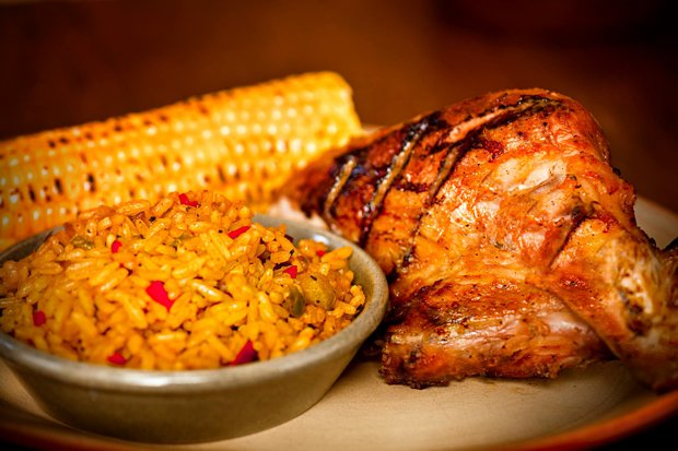 Nando's to Give Away Free Chicken at 4:20 Because Weed Jokes Are Easy