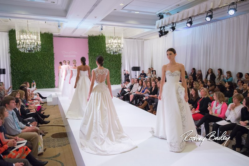 Dimitri Wedding Gowns 90 Lovely The finale of the