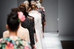 DC Fashion Week Kicks Off Wednesday