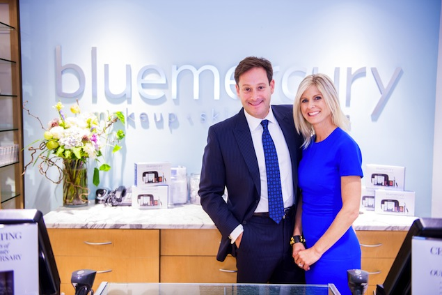 Macy's Acquisition of Bluemercury Represents Effort to Remain Relevant