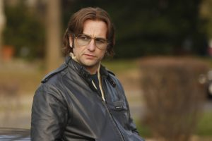 "TV Recap: The Americans, Season 3, Episode 6, ""Born Again"""