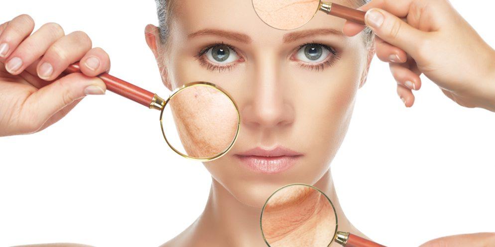 Non-Surgical Skin Tightening Alternatives