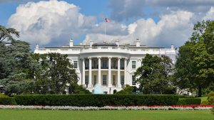 How to Visit the White House, the Capitol, and the Supreme Court In a Day