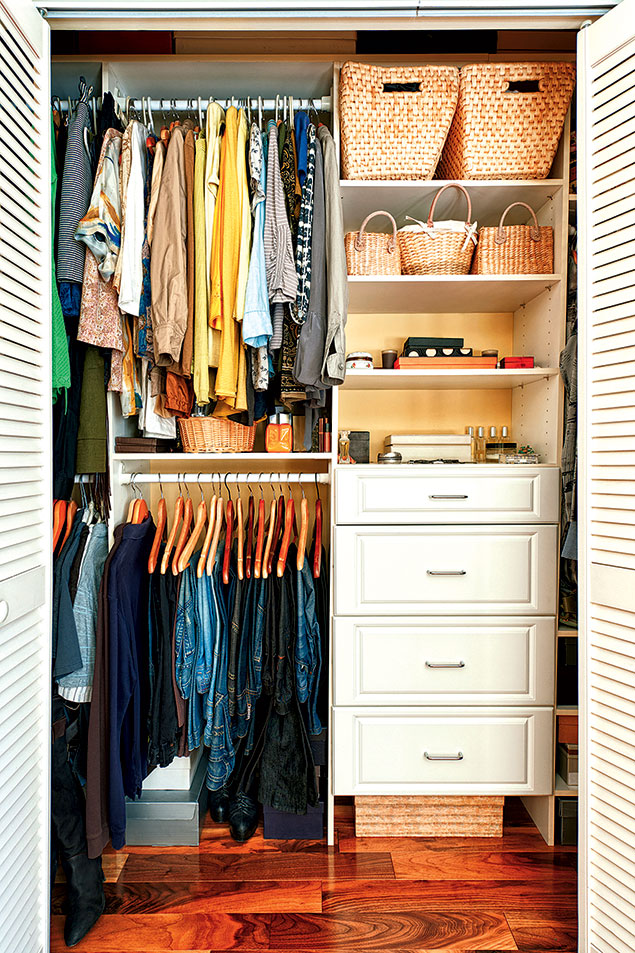 Design A Room App For Ipad: How To Make The Most Out Of Your Closet