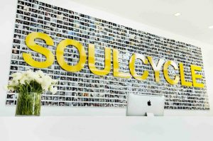 SoulCycle Riders May Get Refunds for Expired Classes Thanks to a Class-Action Settlement