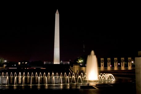 See the Monuments