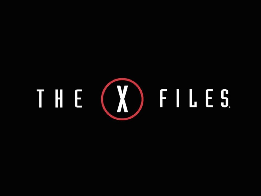 "Will the New ""X-Files"" Series Film in DC?"