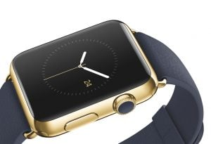 Only Two Local Apple Stores Are Selling the ,000 Apple Watch