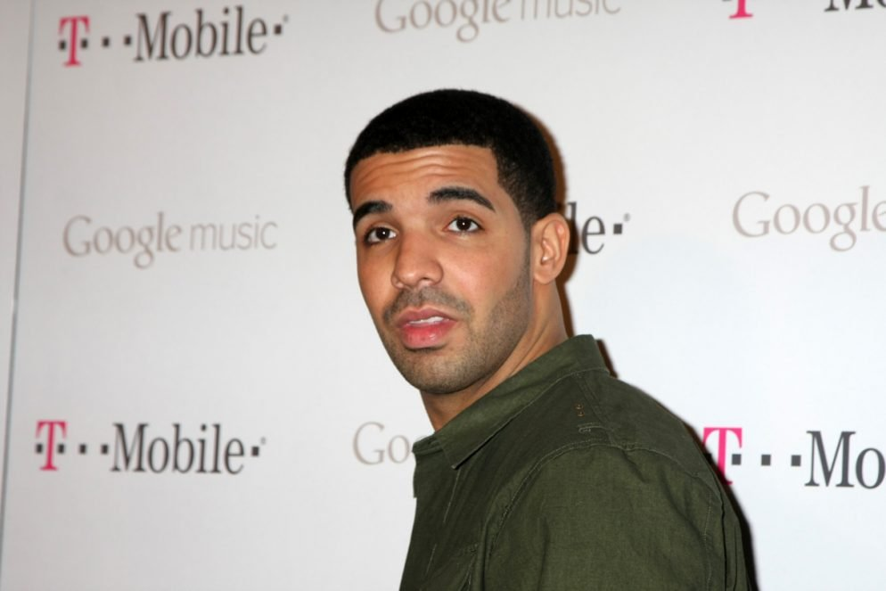 Drake and the Strokes to Headline Music Festival to Benefit National Mall