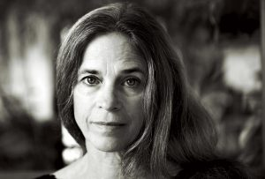 """Sally Mann: Men See Nudity """"as a Sign of Weakness"""""""
