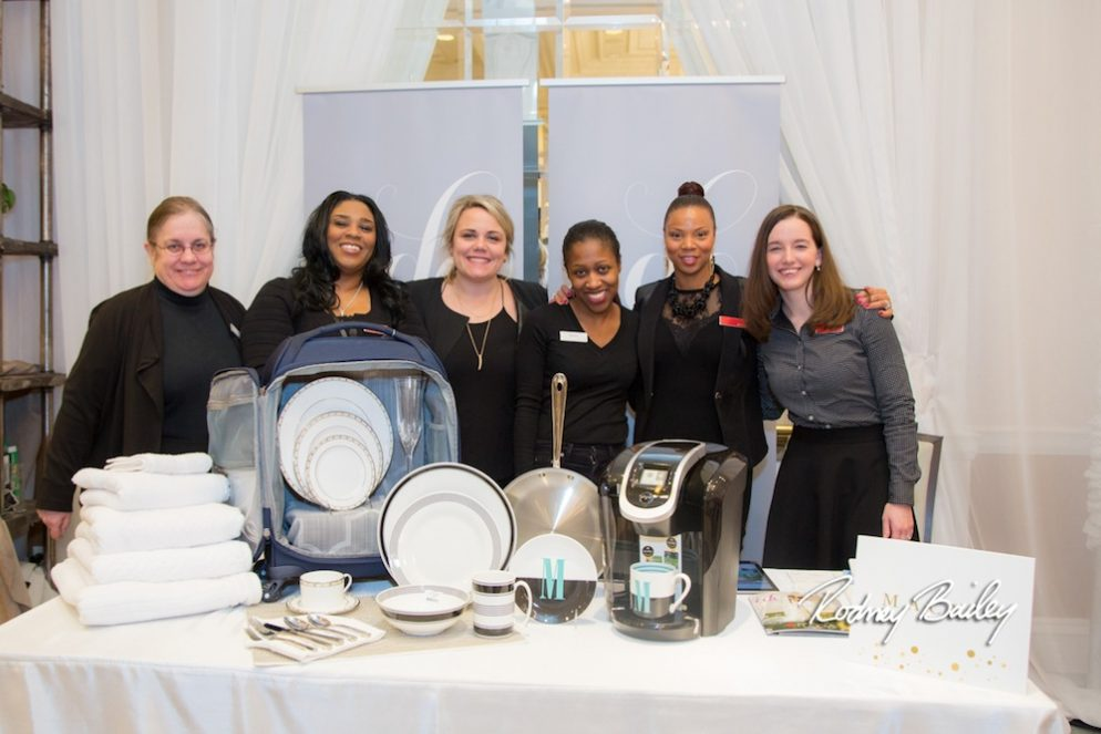 Must-Have Registry Items and Other Pro Tips from Macy's Registry Team