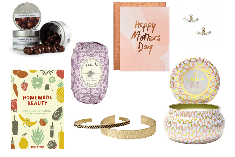 15 Mother S Day Gifts Under 20 That Don T Look Cheap