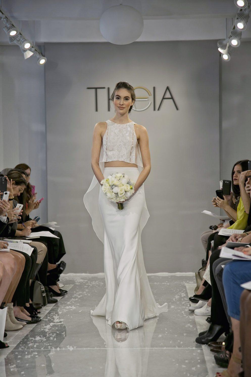 Find Your Wedding Dress 12 Vintage  Can ut Miss