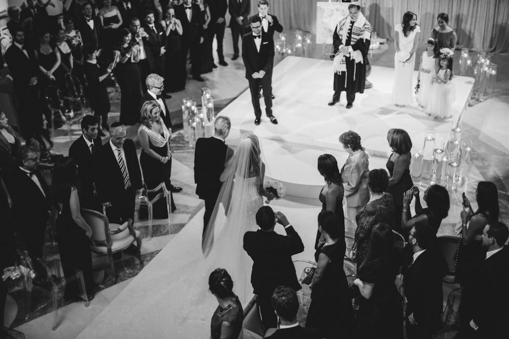The Best Processional Music for Your Ceremony